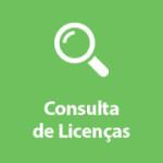 Anac - Consulta de Licenças - Escola Voar