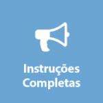 ANAC - Instruções Completas
