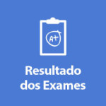 ANAC - Resultuados Exames - Escola Voar