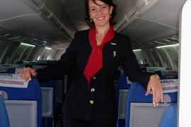 Andreia Mesquita