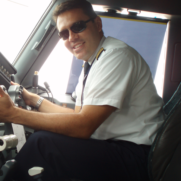 piloto-privado
