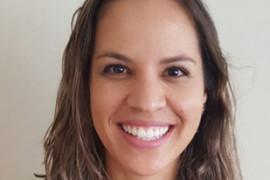 Ana Paula Souza Lima
