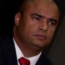 Marlon Frank Diniz