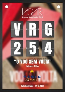 VRG 254